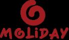Moliday